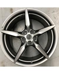 Диск колесный Ferrari 488 передний