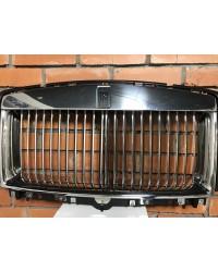 Радиаторная решетка Rolls Royce Ghost Wraith Dawn БУ
