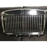 Радиаторная решетка Rolls Royce Cullinan