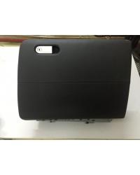 Перчаточный ящик (бардачок) Bentley БУ