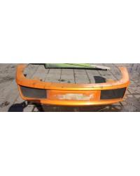 Бампер передний Lamborghini Murcielago
