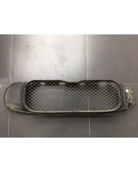 Диффурзор радиатора Maserati GranTurismo