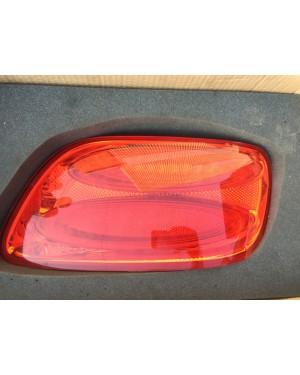 Фонарь задний правый Bentley Continental GT 2 БУ