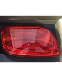 Задний левый фонарь Bentley New GT БУ