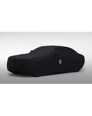 Автомобильный чехол Rolls Royce Ghost