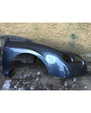 БУ крыло переднее для Bentley Continental GT2
