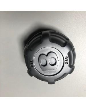Крышка маслозаливной горловины Bentley