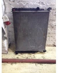 Радиатор охлаждения Bentle БУ