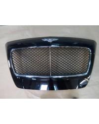 Решетка радиатора в сборе для Bentley Continental GT2