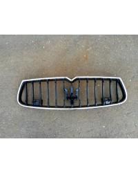 Решетка радиатора Maserati Ghibli