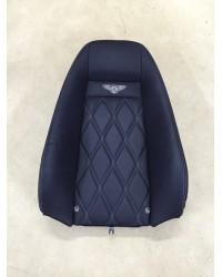 Спинка заднего сидения Bentley Continental GT I