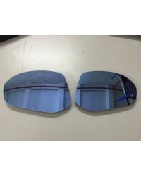 Зеркальный элемент для Bentley GT 2, Flying Spur, Mulsanne
